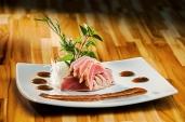 maguro-nuta-atum-levemente-selado-com-molho-de-misso-picante